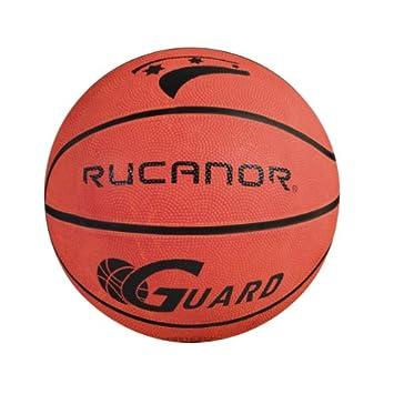 Rucanor - Pelota de Baloncesto, Talla 7: Amazon.es: Deportes ...