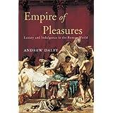 Empire of Pleasures