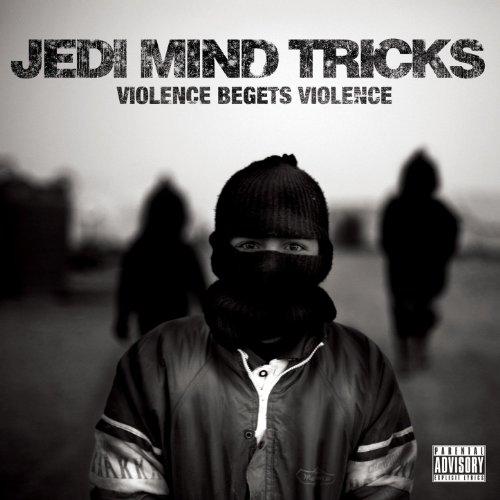 Violence Begets Violence [Expl...