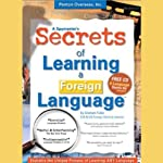 A Spymaster's Secrets of Learning a Foreign Language | Graham Fuller