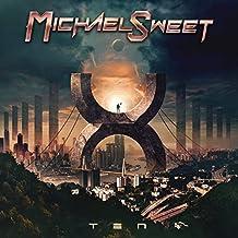 Michael Sweet - 'Ten'