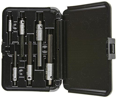 Walton Tools 18001 Tap Extractor Set ()