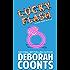Lucky Flash (A Lucky O'Toole Original Novella Book 4)