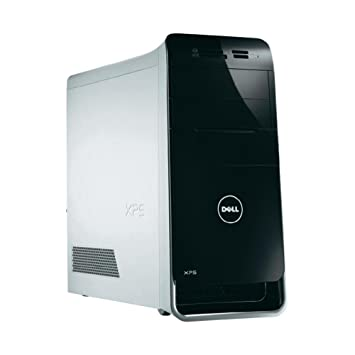 Dell XPS 8300 AMD Radeon HD 6770 Graphics Windows 8 Drivers Download (2019)