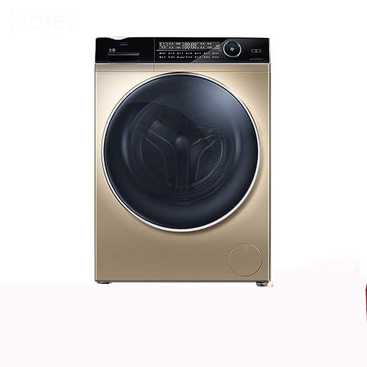 Lavadora 10KG accionamiento Directo de Tipo de Tambor de ...
