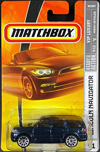 mattel-matchbox-2007-mbx-vip-luxury-164-scale-die-cast-metal-car-41-black-luxury-sport-utility-vehic