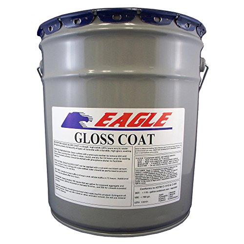 eagle-sealer-egcc5-clear-gloss-coat-5-gal-pailstate-sales-restrictions