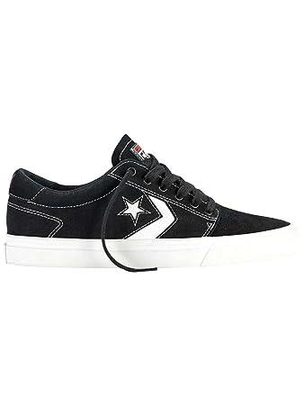 e878e6bda8a5 Skate Shoe Men Converse Kenny Anderson Signature Skate Shoes  Amazon.co.uk   Sports   Outdoors