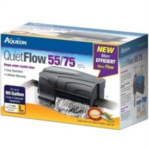 55 gallon aquarium filter - 4