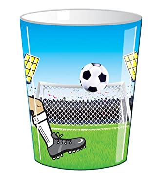 Folat - Vaso de plástico para fiestas y cumpleaños ...