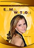 Emma Watson (A Robbie Reader) (Robbie Reader Contemporary Biographies)