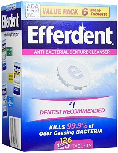 efferdent-original-anti-bacterial-denture-cleanser-tablets-126-count