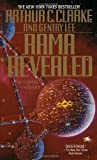 download ebook rama revealed (bantam spectra book) paperback january 1, 1995 pdf epub