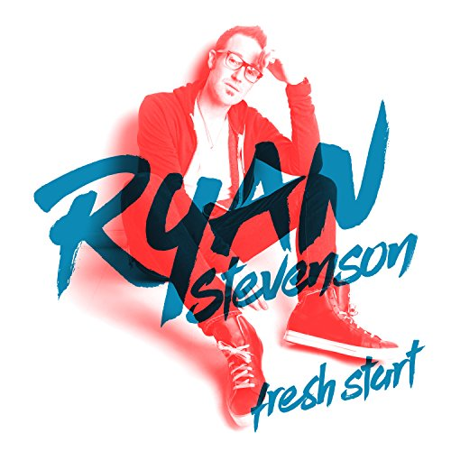 Fresh Start Album Cover