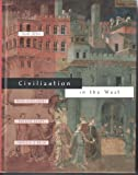 Civilization in the West, Kishlansky, Mark A. and Geary, Patrick J., 0673992268