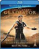 Gladiator [Blu-ray] by Warner Bros. by Various