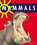 Mammals, Anne McRae and Loredana Agosta, 886098047X