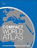 Compact World Atlas, 7th Edition