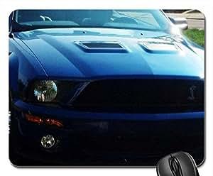 Shelby Cobra GT 500 Mouse Pad, Mousepad