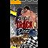 Dirt Track Dogs (Complete Series): Plus Bonus Spin-off Books