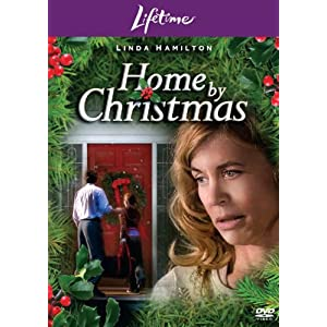 Home By Christmas (2010)
