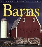 Barns (Enthusiast Color)