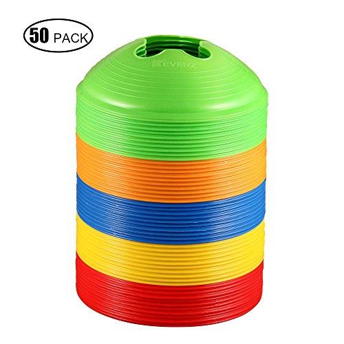 cones for drills - 8