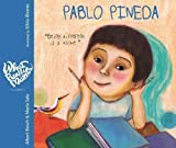 img - for Pablo Pineda: Being different is a value (What Really Matters) book / textbook / text book