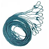 Soobest Yoyo String Made From 100% Polyester / Blue Pro-poly String.