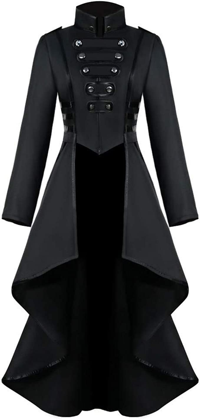 Amazon.com: Blazer - Chaleco para mujer, estilo bohemio ...