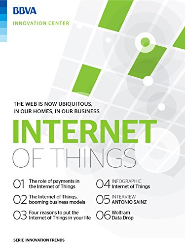 ebook-internet-of-things-innovation-trends-series