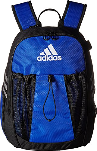 adidas Utility Field Backpack - Backpack Adidas Soccer
