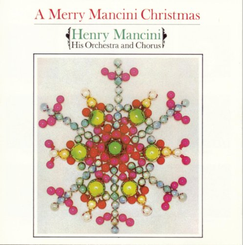 percy faith music of christmas cd releases