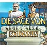 Die Sage von Kolossus [Download]