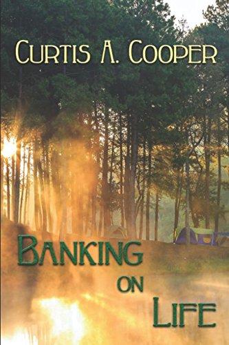 Banking On Life pdf epub