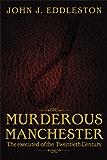 Murderous Manchester