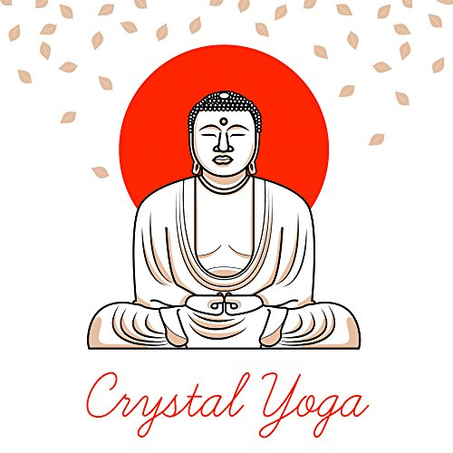 Crystal Yoga by Buddha Lounge on Amazon Music - Amazon.com