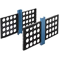 RackSolutions 7U, 2Post Conversion Kit