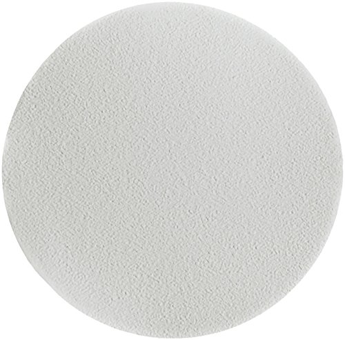 Whatman 1825-047 Glass Microfiber Binder Free Filter, 0.7 Micron, 19 s/100mL Flow Rate, Grade GF/F, 4.7cm Diameter (Pack of 100) by Whatman