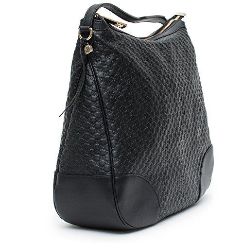 3210d4cb2a9 Gucci Bree Guccissima Hobo Bag