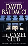 The Camel Club, David Baldacci, 0446615625