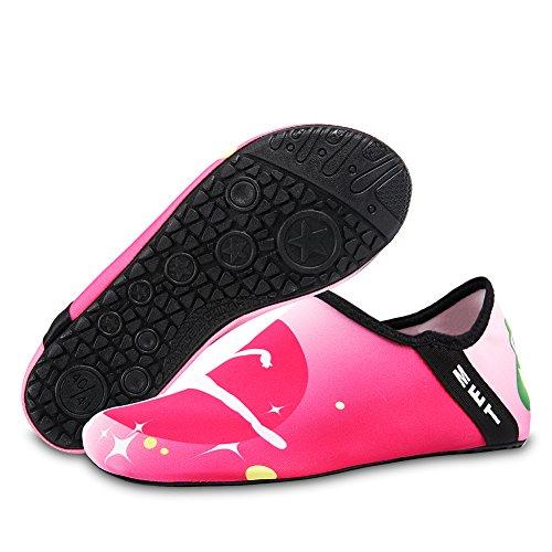 Socks For Water Pool Ballet Aqua dry Ning Yoga Meng Mens Shoes Sport Quick Womens Beach Swim Surf Barefoot gC17fpqn