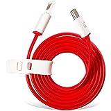 OnePlus Type-C Cable 100cm