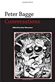 img - for Peter Bagge: Conversations (Conversations with Comic Artists Series) book / textbook / text book