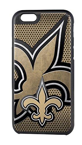 New Orleans Saints Case - 6