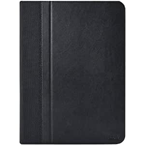iLuv Simple Folio for iPad mini (AM2SIMFBK)