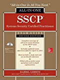 img - for SSCP Systems Security Certified Practitioner All-in-One Exam Guide, Second Edition book / textbook / text book