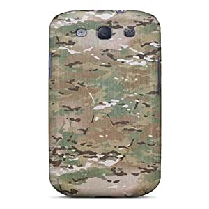 QpD2269cJib ShinnyStore Multicam Feeling Galaxy S3 On Your Style Birthday Gift Cover Case