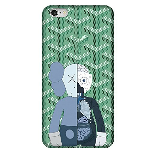 fashion-art-collection-x-kaws-iphone-7-plus-green
