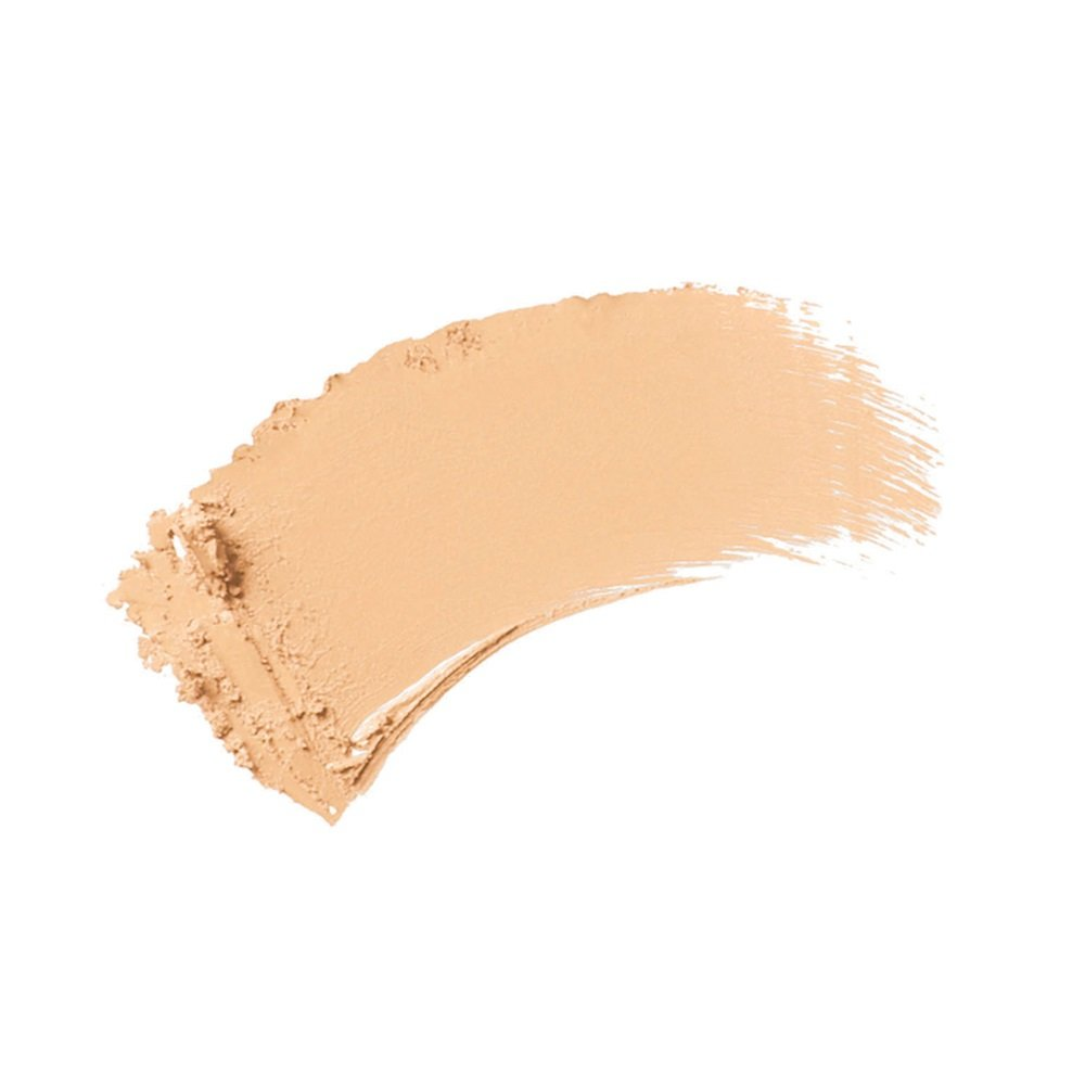 Dermablend Quick-Fix Body Makeup Full Coverage Foundation Stick,10C Nude, 0.42 Oz. by Dermablend (Image #1)